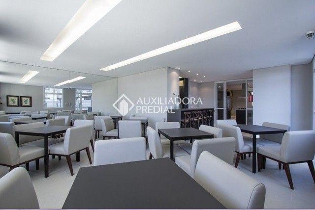Apartamento à venda com 2 dormitórios em Humaitá, Porto alegre cod:336449 - Foto 20
