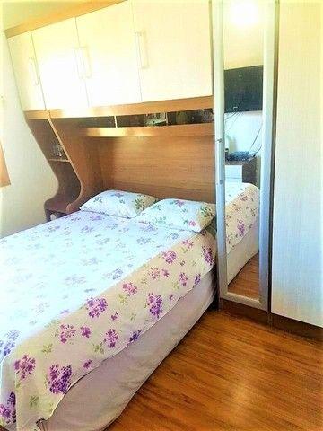 Casa à venda com 2 dormitórios em Hípica, Porto alegre cod:312204 - Foto 7