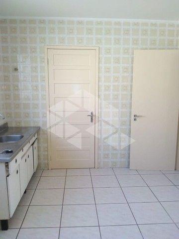 Apartamento para alugar com 2 dormitórios em , cod:I-034367 - Foto 12
