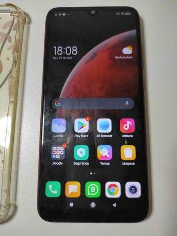 Celular Redmi Note 7 64gb - Foto 4