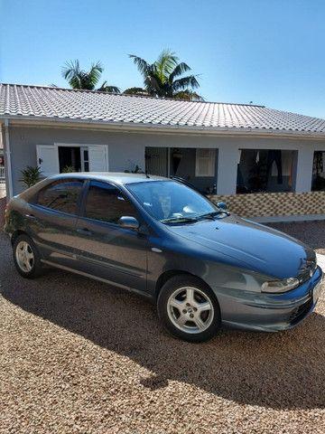 Vendo Fiat Brava - Foto 11