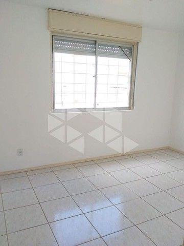 Apartamento para alugar com 2 dormitórios em , cod:I-034367 - Foto 7
