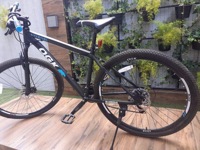 Bike top  - Foto 4