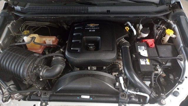 S10 LS  Diesel  - Foto 13