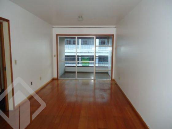 Apartamento à venda com 2 dormitórios em Floresta, Porto alegre cod:129294 - Foto 13