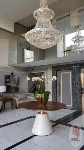 Apartamento de Alto Padrão, Bairro Sta Monica II - Foto 14
