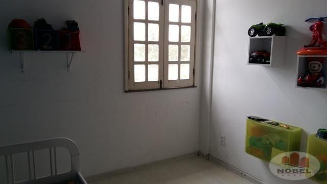 Casa Duplex Venda em condomínio em Feira de Santana - Foto 19