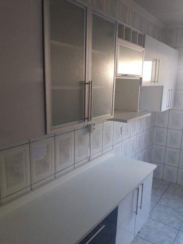 Apartamento 3 quartos - Foto 20