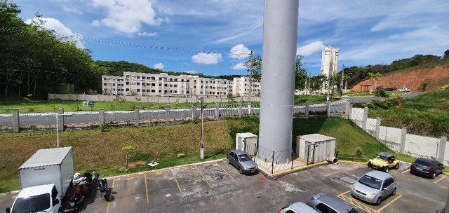 Apartamento em Jaboatão - Reserva Vila Natal - Condomínio Goiabeiras - R$ 750 - Foto 20