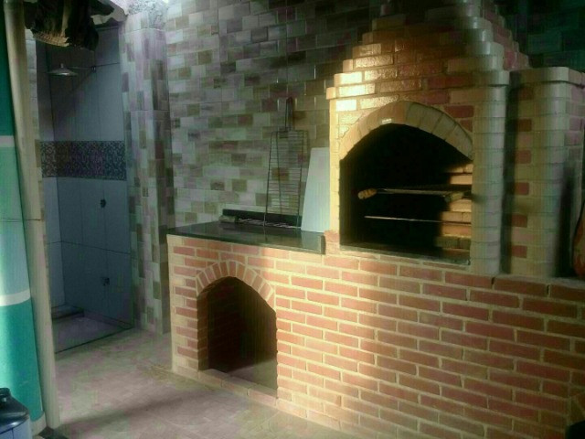 Casa-00315 - Foto 16