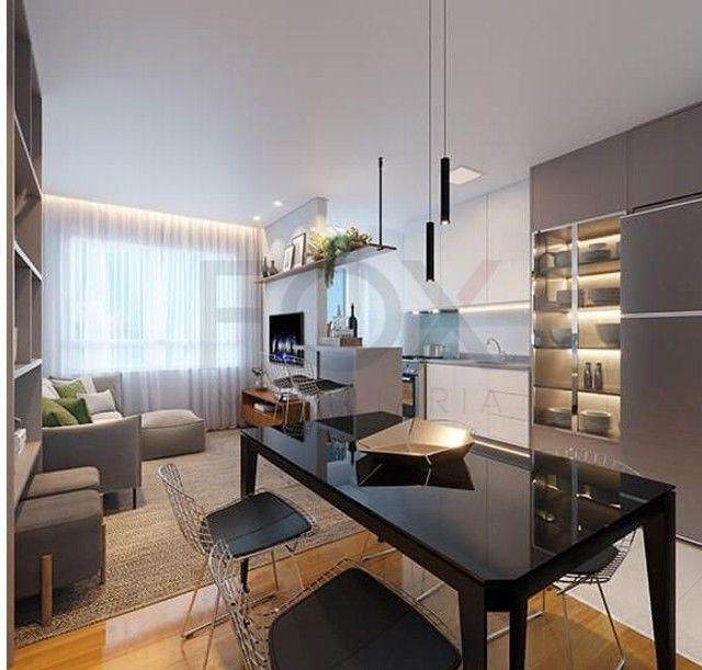Apartamento à venda com 2 dormitórios em Camargos, Belo horizonte cod:19780 - Foto 3
