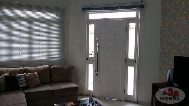 Casa Duplex Venda em condomínio em Feira de Santana - Foto 3