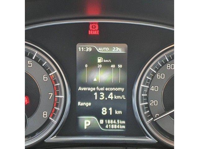 Vitara 4Sport 1.4 turbo 4x4 - Foto 5