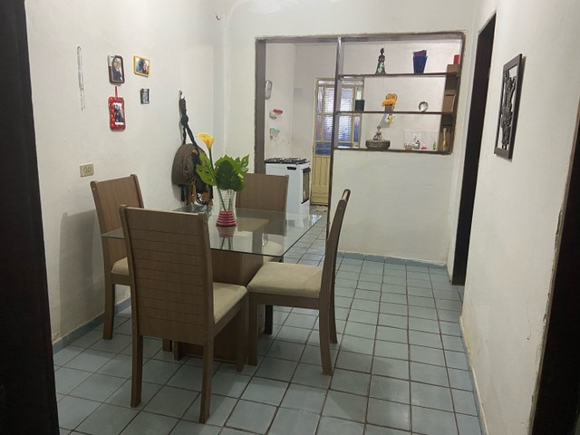Casa no Tancredo Neves, Serra Talhada. - Foto 2