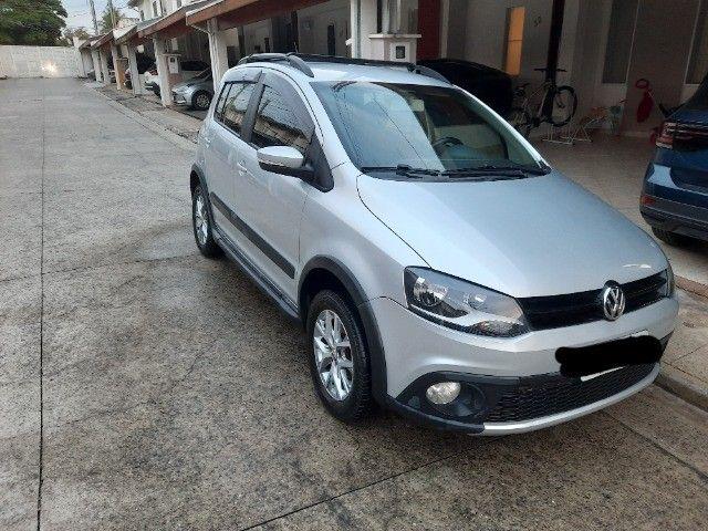 VW Crossfox  - Foto 3