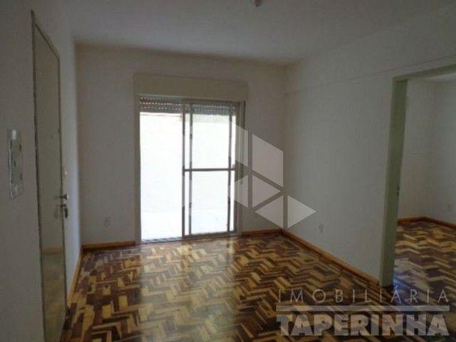 Apartamento para alugar com 1 dormitórios em , cod:I-034261 - Foto 7