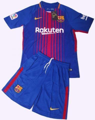 7a3b4c79fd Camisas de Times e Seleções internacionais - Roupas e calçados ...