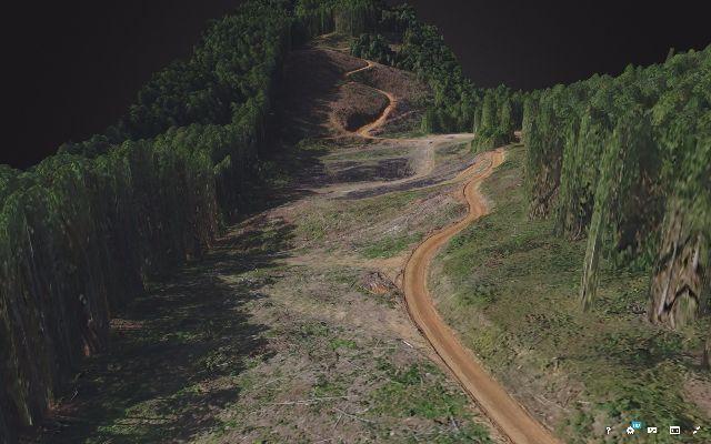 Curso de mapeamento com drone santa catarina - Foto 5