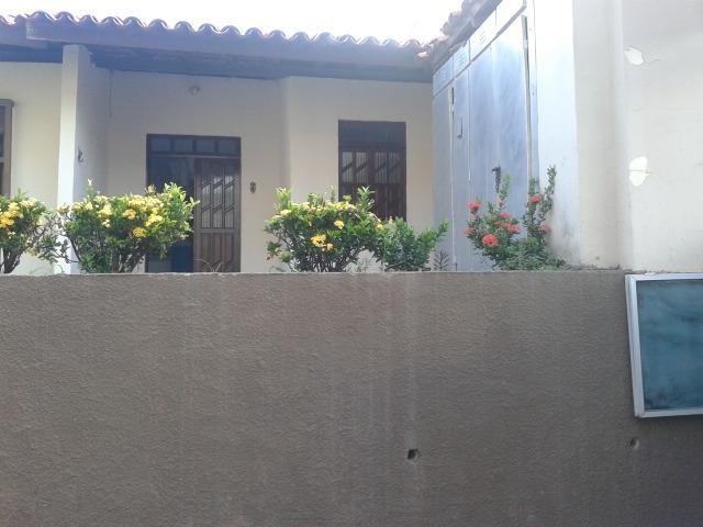 Pituaçu, Village 2/4, nascente,varanda, armário, garagem,condomínio fechado,