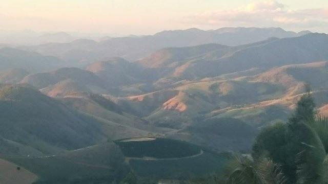 Terrenos em santa teresa áreas de 30 mil metros escriturado ligue agora (27) 997367960