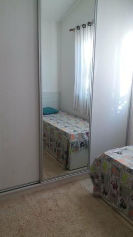 Oportunidade de casa no Condomínio fechado Sol Nascente - Foto 2