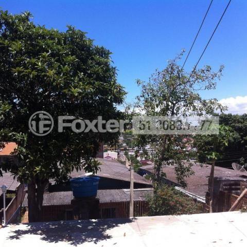 Terreno à venda em Aberta dos morros, Porto alegre cod:166955 - Foto 9
