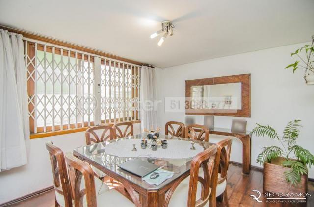 Casa à venda com 5 dormitórios em Alto petrópolis, Porto alegre cod:164989 - Foto 6