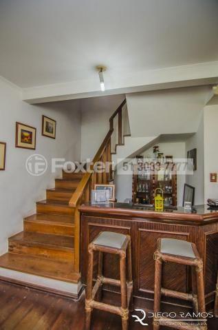 Casa à venda com 5 dormitórios em Alto petrópolis, Porto alegre cod:164989 - Foto 16