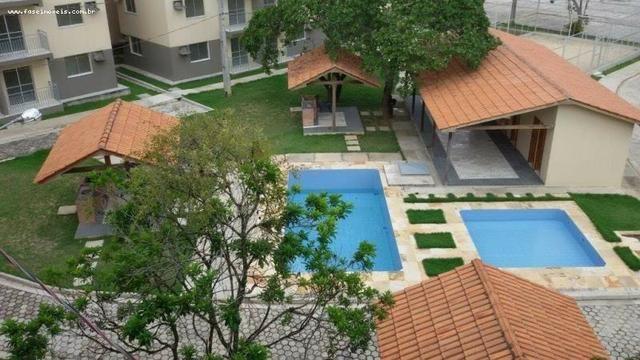 Apartamento para Venda, Ananindeua/PA, bairro Maguari, 2 dormitórios, 1 suíte, 2 banheir - Foto 14