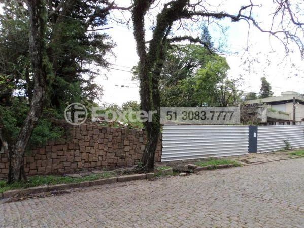 Terreno à venda em Três figueiras, Porto alegre cod:11793 - Foto 3