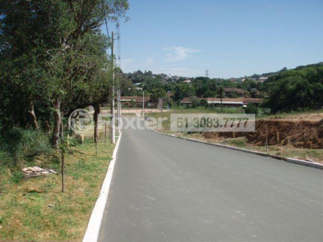 Loteamento/condomínio à venda em Morro santana, Porto alegre cod:160027 - Foto 2