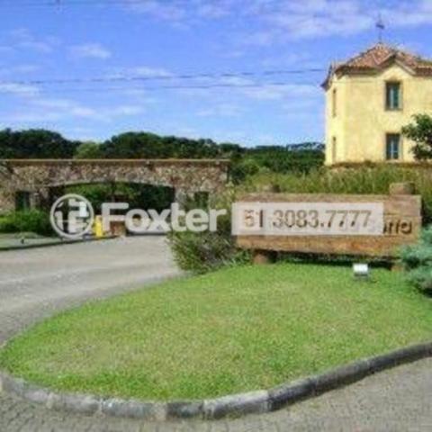 Casa à venda com 4 dormitórios em Reserva da serra, Canela cod:160678 - Foto 2