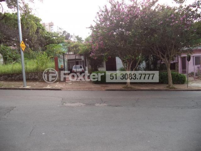 Casa à venda com 3 dormitórios em Cristo redentor, Porto alegre cod:152801
