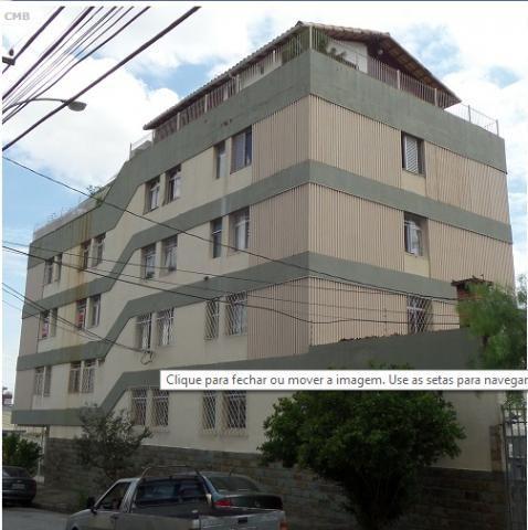 Apartamento amplo, 100 m², reformado, 3 quartos, suíte, 1 vaga