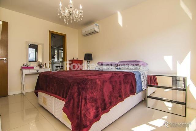 Casa à venda com 3 dormitórios em Vila conceição, Porto alegre cod:161299 - Foto 18