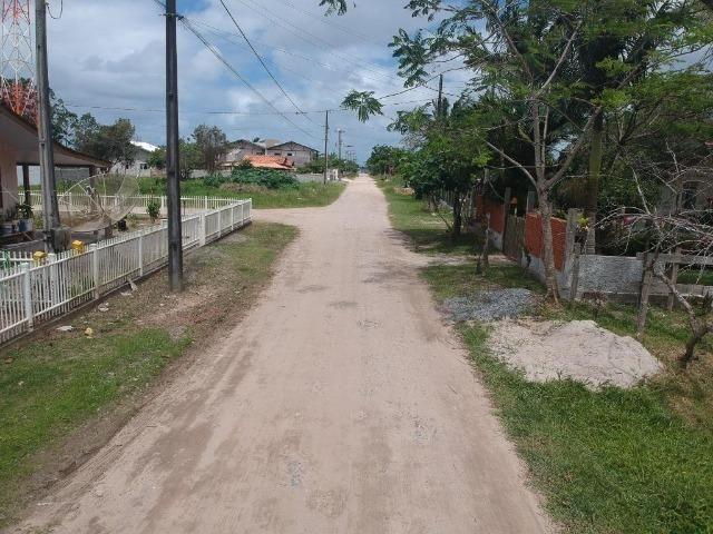 Terreno em Itapoá - Foto 6
