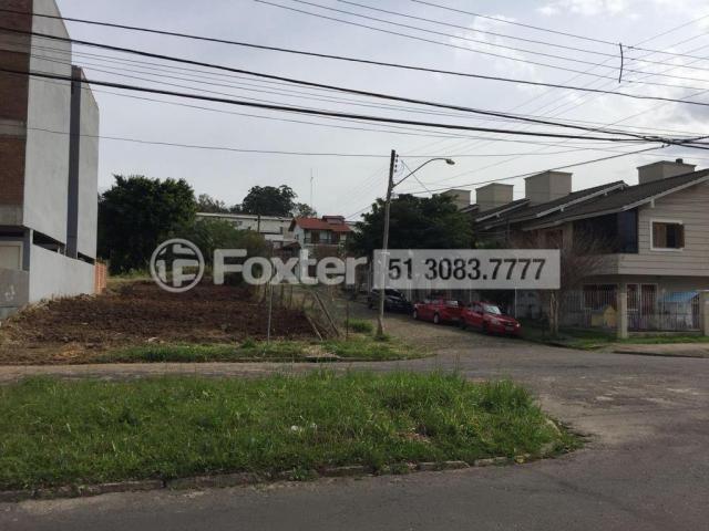Terreno à venda em Petrópolis, Porto alegre cod:149333 - Foto 2