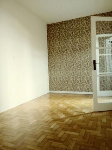 Apartamento à venda com 3 dormitórios em Auxiliadora, Porto alegre cod:CT2119 - Foto 13