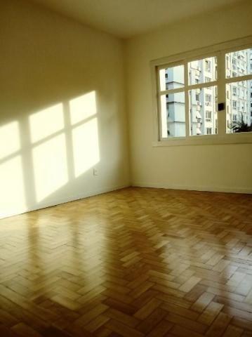 Apartamento à venda com 3 dormitórios em Auxiliadora, Porto alegre cod:CT2119 - Foto 12