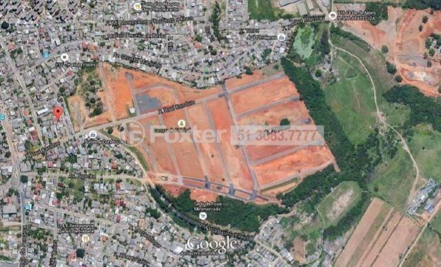Terreno à venda em Mário quintana, Porto alegre cod:128056 - Foto 9