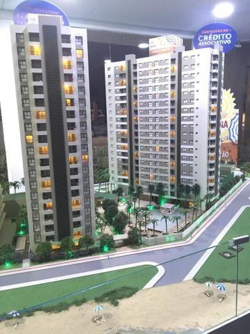 Praia Alegre, Penha-SC-Itacolomi Home Club !