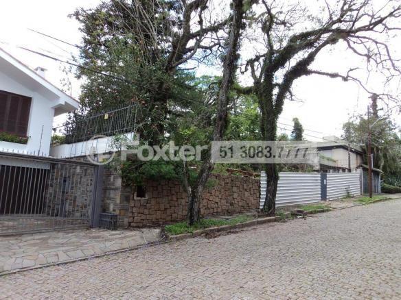 Terreno à venda em Três figueiras, Porto alegre cod:11793 - Foto 5