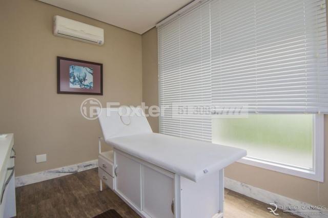 Loteamento/condomínio à venda em Sans souci, Eldorado do sul cod:162585 - Foto 20