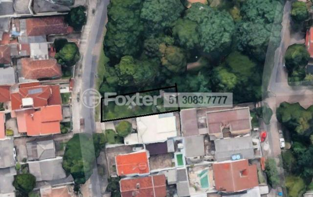 Terreno à venda em Vila ipiranga, Porto alegre cod:152693