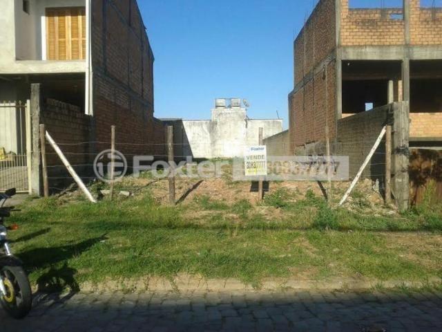 Terreno à venda em Jardim leopoldina, Porto alegre cod:150183