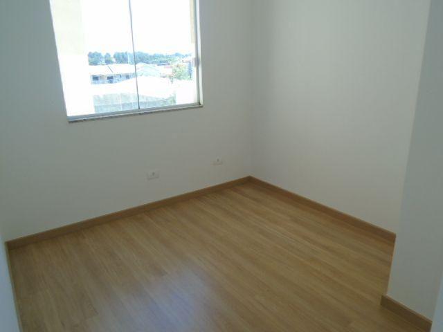 Apartamento 3 dormitórios sendo 1 Suíte no Jardim Cruzeiro em São José dos Pinhais - Foto 9