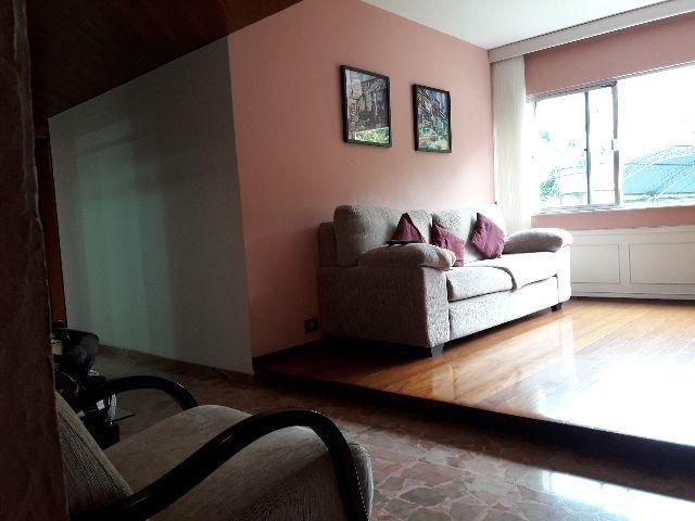 Apartamento Tijuca 2 quartos