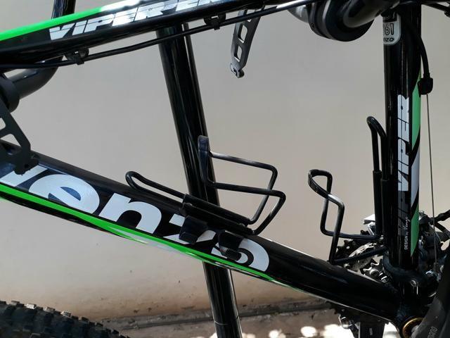 Bike venzo viper