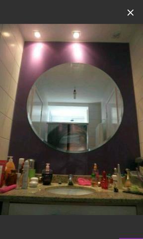 Promocao de espelho 991810156