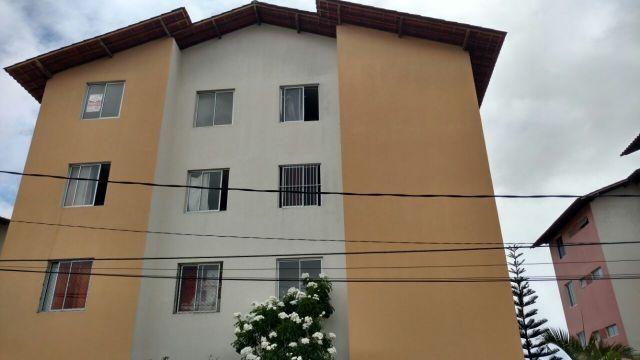 2/4 Residencial Vivendas em Parnamirim